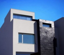 Casa Des-Quadrada (Cádiz)