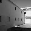 Ampliación de Cortijo para Hotel (Cádiz)