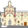 Rehabilitación de la Iglesia y Colegio de los Jesuitas (Badajoz)
