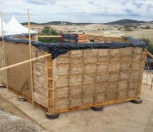 YS-Project (Cádiz)