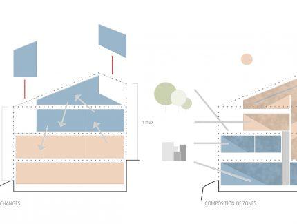 E:CARRERA ARQUITECTURACOLABORACIONES LABORALESCARQUERO ARQUIT Image