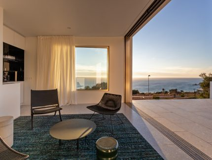 Villa G. (Con Stéphane Beel Architects) Image