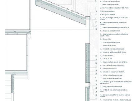 7. Sección constructiva Image