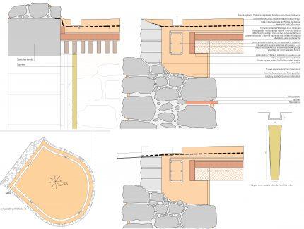 C:UsersCarlosDocumentsPROYECTOS2019DIRECCIÓN DE OBRAS MOR Image