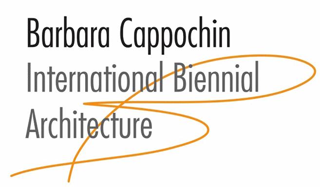 ACE_barbara_cappochin_prize_wi