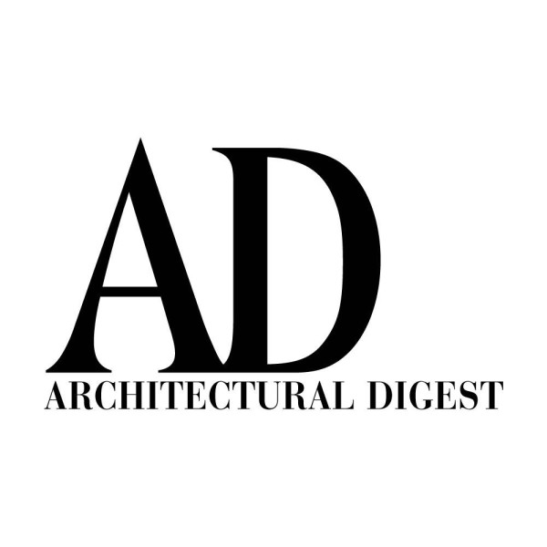 Architectural-Digest-Logo-600x600