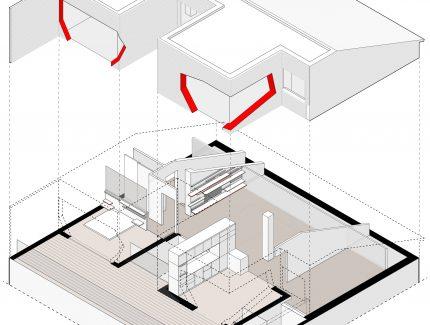 axo atico 9 24032021-Model Image