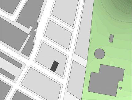 D:UsuariosCarlosDocumentsOTROSPUBLICIDADPUBLICACIÓN REVIS Image