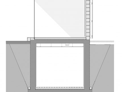 DB4 Detalle web Image