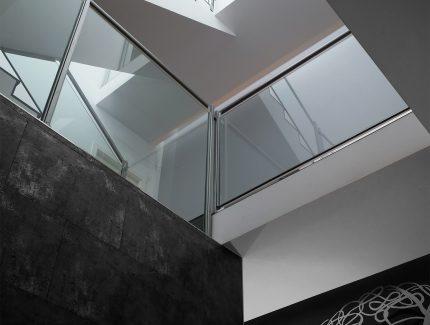 Casa Copete Image