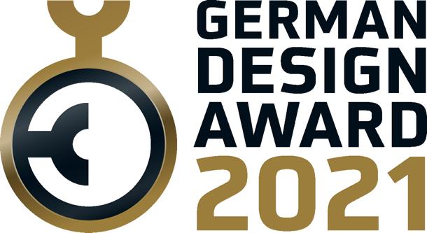German 2021