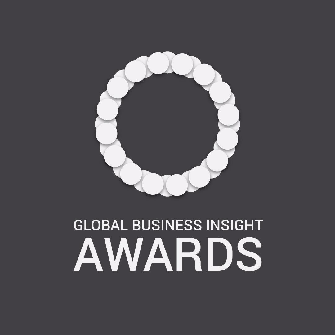 Global Business insight