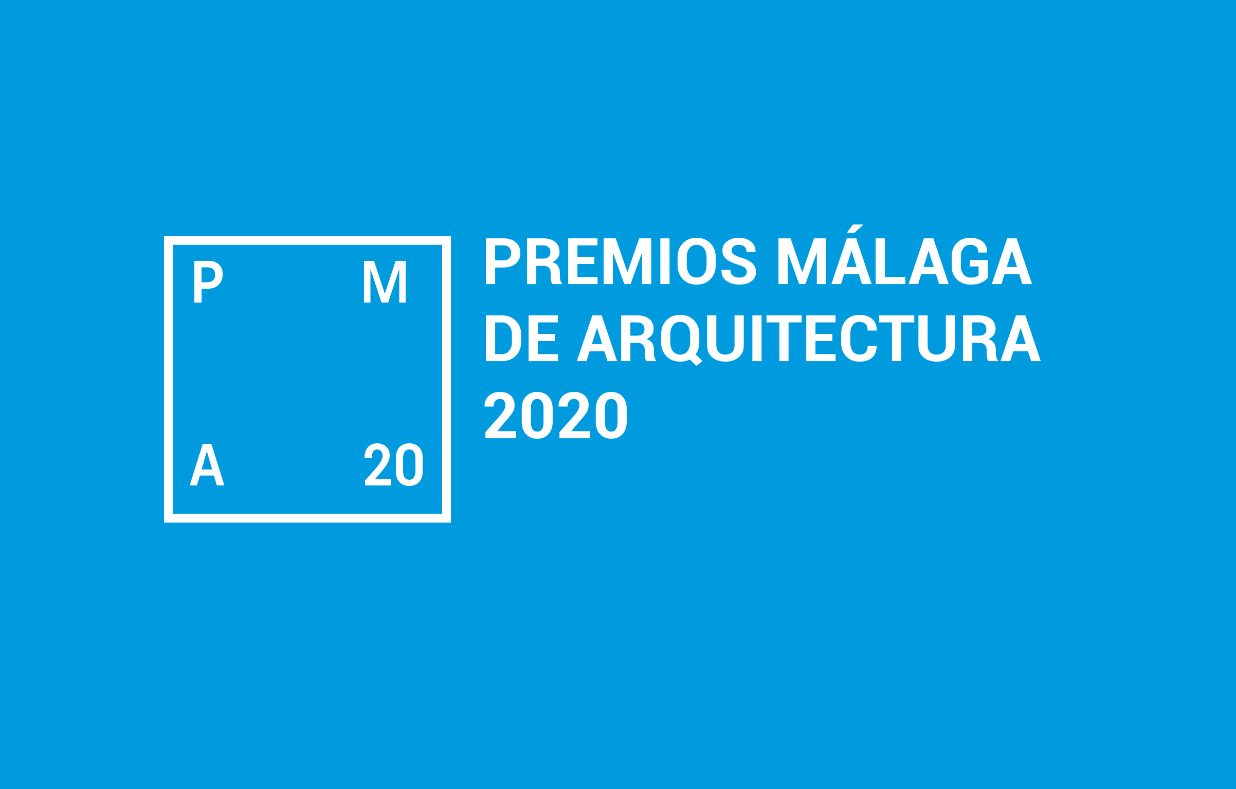PremiosMálaga