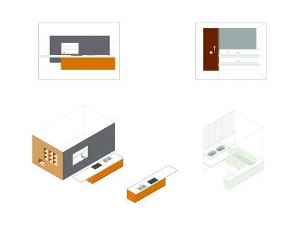 axo mobiliario 05032021_Página_1 Image