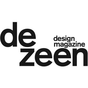 dezeen_dezeens-new-logo_1-300x300