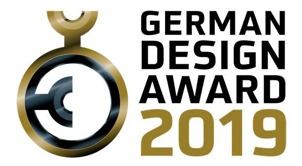 german-design-awards-19